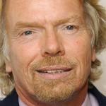 Startup Tips from Richard Branson