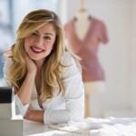 10 Qualities of Successful Entrepreneurs